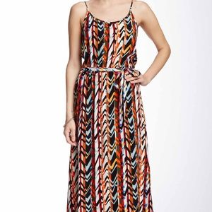 Hautelook Maxi dress